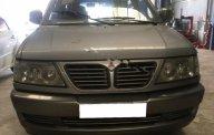 Bán xe Mitsubishi Jolie 2.0 đời 2004, màu bạc, xe nhập  giá 135 triệu tại Gia Lai