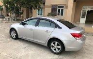 Bán Chevrolet Cruze LS 1.6 MT đời 2013, màu bạc  giá 385 triệu tại Đà Nẵng
