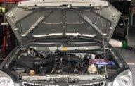 Bán Mitsubishi Jolie MB sản xuất 2005, màu bạc giá 165 triệu tại Tp.HCM