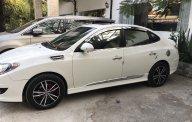 Bán Hyundai Avente sản xuất năm 2011, tự động giá 375 triệu tại Tp.HCM