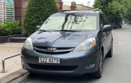 Bán ô tô Toyota Sienna 3.3 năm sản xuất 2006, xe nhập, số tự động giá 535 triệu tại Tp.HCM