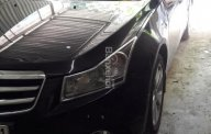 Cần bán Daewoo Lacetti CDX năm 2009, màu đen, nhập khẩu nguyên chiếc giá 300 triệu tại Hà Tĩnh