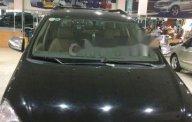 Bán ô tô Toyota Innova G sản xuất năm 2008, màu đen xe gia đình, giá chỉ 365 triệu giá 365 triệu tại Đồng Nai