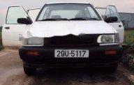 Bán ô tô Kia Pride đời 1995, màu trắng giá 37 triệu tại Hà Nội