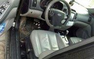 Bán xe Hyundai Avante sản xuất năm 2013, màu đen, giá chỉ 382 triệu giá 382 triệu tại Tp.HCM