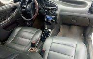 Cần bán lại xe Daewoo Lanos đời 2003, màu trắng, 85tr giá 85 triệu tại Đắk Lắk