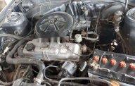 Bán Toyota Carina đời 1984, màu xám, 37tr giá 37 triệu tại Bình Dương