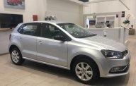 Bán Volkswagen Polo Hatchback, nhập khẩu nguyên chiếc, trả trước chỉ từ 200 triệu, liên hệ 0931878379 giá 695 triệu tại Tp.HCM