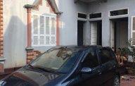 Bán Hyundai Getz đời 2010, màu đen, giá tốt giá 188 triệu tại Hà Nội