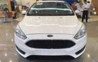 Hà Nội Ford bán Ford Focus Trend 2018 chỉ 565 triệu, tặng phụ kiện lên tới 10tr. Lh ngay: 0934.696.466 giá 565 triệu tại Hà Nội