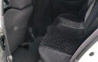Bán ô tô Daewoo Lanos sản xuất 2003, màu trắng chính chủ, giá chỉ 105 triệu giá 105 triệu tại Đồng Nai