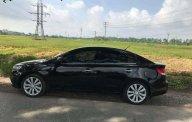 Xe Cũ KIA Forte 2011 giá 410 triệu tại Cả nước