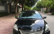 Xe Cũ Toyota Vios E 2010 giá 288 triệu tại Cả nước