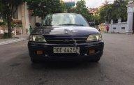 Cần bán Ford Laser 1.6MT đời 2001, màu xanh lam chính chủ giá 175 triệu tại Hà Nội