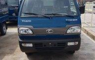 Bán xe tải Towner800 có đủ các loại thùng, tải trọng 0.8 tấn - Hỗ trợ vay vốn. LH 0922210216 giá 156 triệu tại Tp.HCM