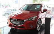 Bán Mazda 2 SD 1.5L - Ưu đãi cực sock - LH ngay: 0937.001.068 - Giao xe tận nhà (24/7) giá 529 triệu tại Tp.HCM