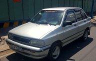 Bán Kia Pride Beta đời 1995, màu bạc, nhập khẩu giá 55 triệu tại Tp.HCM