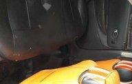 Bán Ford Laser năm sản xuất 2000, giá 127tr giá 127 triệu tại Đồng Nai