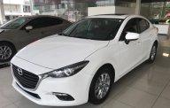 Bán Mazda 3 1.5 Facelift 2018 đủ màu, rinh xe về chỉ với 190tr. Ưu đãi, khuyến mãi lớn nhất miền Bắc - LH: 0941.599.922 giá 659 triệu tại Hà Nội