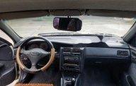 Cần bán gấp Toyota Corona GLi 2.0 1994, màu trắng, giá chỉ 89 triệu giá 89 triệu tại Hà Nội