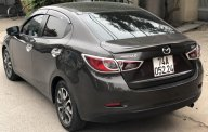 Bán Mazda 2 2016 biển tỉnh, màu cafe giá 485 triệu tại Hà Nội