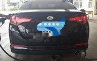 Cần bán xe Kia K5 sản xuất năm 2010, 545 triệu  giá 545 triệu tại Đà Nẵng