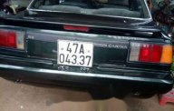 Cần bán xe cũ Toyota Carina năm 1984 giá 40 triệu tại Đắk Lắk