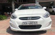 Xe Cũ Hyundai Accent Blue 1.4AT 2014 giá 475 triệu tại Cả nước