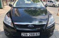 Xe Cũ Ford Focus 2011 giá 360 triệu tại Cả nước