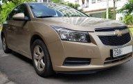 Xe Cũ Chevrolet Cruze 1.6 MT 2011 giá 315 triệu tại Cả nước