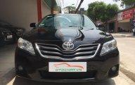 Xe Cũ Toyota Camry LE 2009 giá 720 triệu tại Cả nước