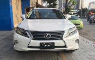 Xe Cũ Lexus RX RX350 2015 giá 2 tỷ 790 tr tại Cả nước