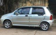 Bán Chery QQ3 như mới, xe không một lỗi nhỏ giá 112 triệu tại Bắc Giang