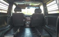 Bán xe Hyundai Galloper 2003, màu đen giá 145 triệu tại Hà Nội