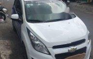 Bán xe Chevrolet Spark LTZ 2014 giá 245 triệu tại Tp.HCM