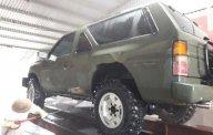 Bán xe Nissan Pathfinder 1992, xe không có niên hạn giá 125 triệu tại Tp.HCM