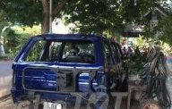 Bán Nissan Pathfinder năm 1991, màu xanh lam, nhập khẩu nguyên chiếc, 80tr giá 80 triệu tại Đà Nẵng