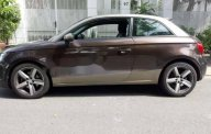 Bán xe Audi A1 2011, số tự động giá 650 triệu tại Tp.HCM