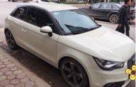 Xe Cũ Audi A1 1.4 TFSi 2010 giá 565 triệu tại Cả nước