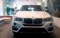 Xe Mới BMW X4 XDrive20i 2018 giá 2 tỷ 399 tr tại Cả nước