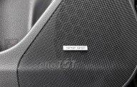 Cần bán xe Subaru Forester XT AT 2013 tự động màu đỏ, odo 90.000km  giá 895 triệu tại Tp.HCM