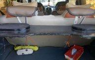 Cần bán xe Daewoo Matiz SE 2007, còn rất mới  giá 75 triệu tại Thanh Hóa