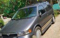 Cần bán lại xe Mercury Villager 1994, màu xám, 150tr giá 150 triệu tại Tp.HCM