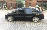Chính chủ bán xe Toyota Vios E màu đen, sản xuất cuối 2010, gia đình sử dụng, lh: 0936387534 giá 288 triệu tại Hà Nội