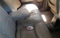 Bán xe Nissan Maxima 1986 số sàn giá rẻ giá 52 triệu tại BR-Vũng Tàu