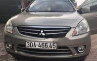 Bán xe Mitsubishi Zinger 2008, số sàn giá 282 triệu tại Hà Nội