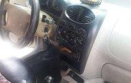 Cần bán xe Chery QQ3 năm 2009 giá tốt giá 54 triệu tại Hải Phòng