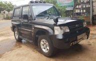 Bán xe Hyundai Galloper 2003 số sàn giá 135 triệu tại Đắk Lắk