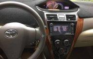 Cần bán Toyota Vios E đời 2010, màu bạc chính chủ giá 279 triệu tại Hà Nội