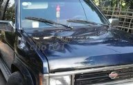 Bán xe Nissan Pathfinder đời 1993, nhập khẩu nguyên chiếc xe gia đình giá cạnh tranh giá 120 triệu tại Tp.HCM